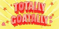 Totally Goatally
