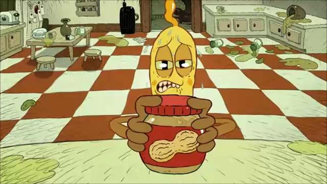 File:Banana peanut butter1.png