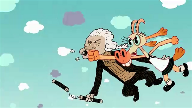 File:Goat punches Thomas Jefferson.png