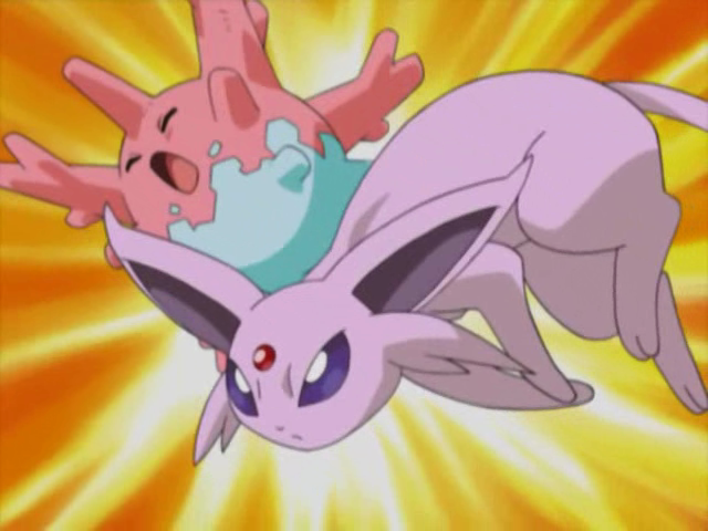 File:Espeon Tackle.png