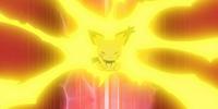 Pichu the Mischievous Pokémon!