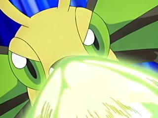 File:Ryan's ViBrava Dragon Breath.png