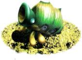 Armoredcannonbeetlelarva