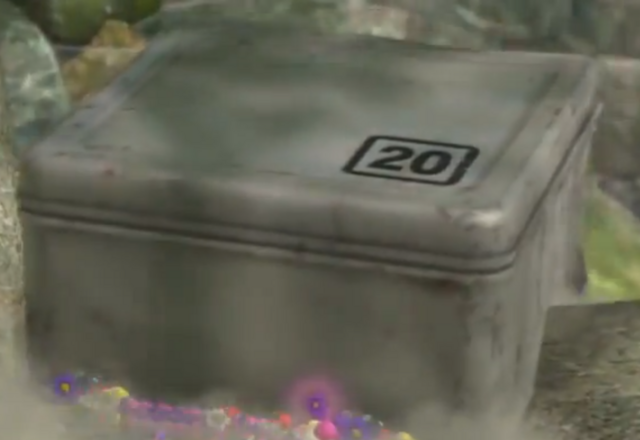 File:Tin Box.png