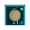 File:100px-0,68,0,68-Wayward Moon Icon.png
