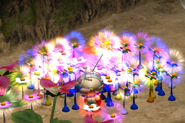 File:Pikmin Sprouts.png