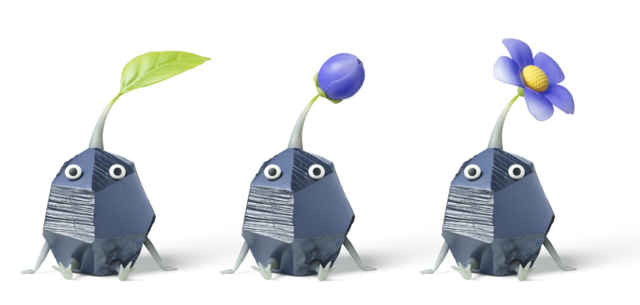File:Rock Pikmin.png