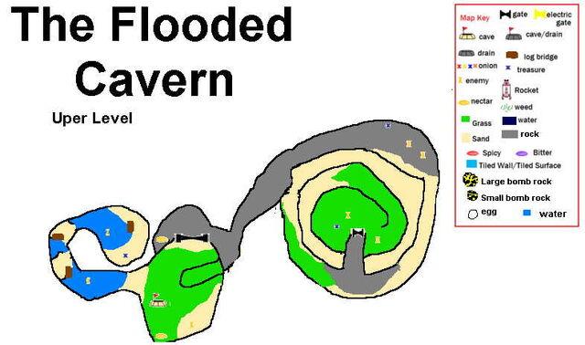 File:Foolded cavern uper level2.jpg