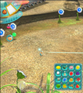 Thirsty Desert - Collect Treasure Screen Shot 2014-06-25 04-04-39