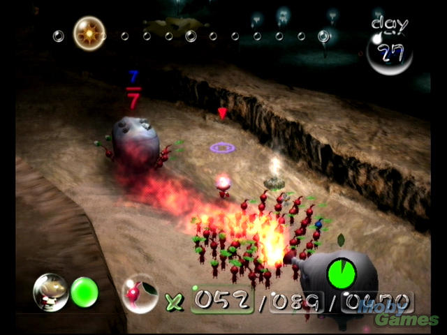 File:38940-pikmin-gamecube-screenshot-red-pikmin-are-immune-to-fires.jpg