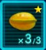 File:Stellar Extrusion Icon.png