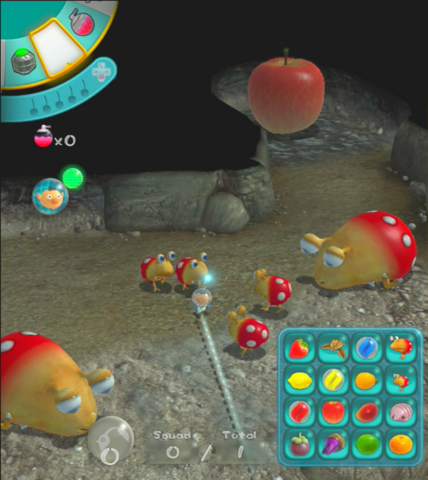 File:Thirsty Desert - Collect Treasure Screen Shot 2014-06-25 04-10-13.png