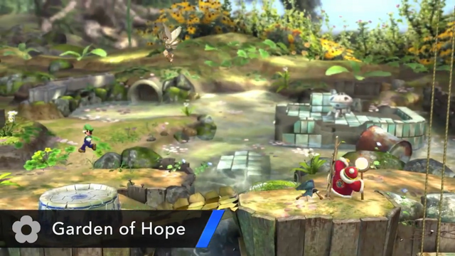 File:Garden of Hope SSB4.png