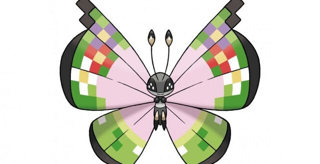 File:Pokemon-fancy-pattern-vivillon-820x420.jpg