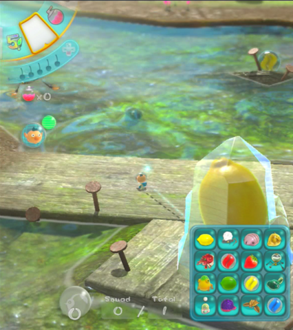 File:Thirsty Desert - Collect Treasure Screen Shot 2014-06-25 04-08-55.png
