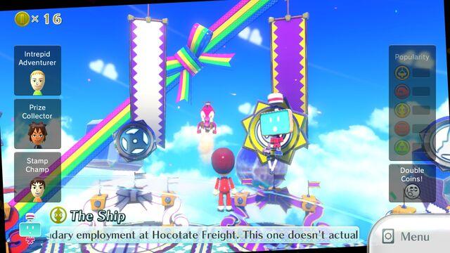 File:WiiU screenshot TV 01020.jpg