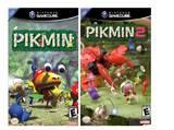File:Th PIKMIN-1.jpg