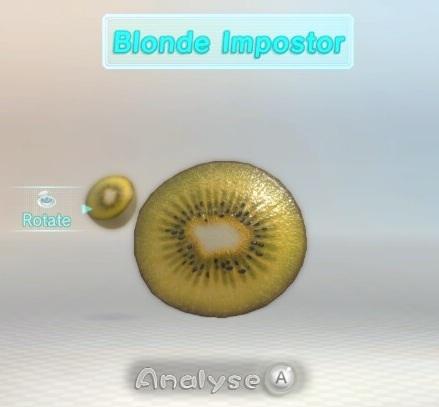File:Blonde Imposter.jpg