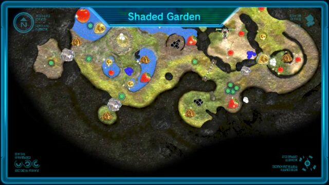 File:ShadedGarden1.jpg