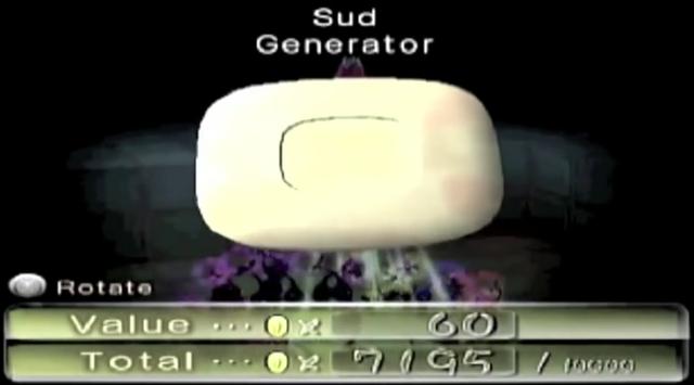 File:Sud.Generator.png