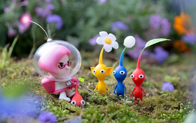 File:Brittany Plucking Pikmin.jpg
