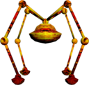 File:128px-Pikmin 3 Altered Beady Long Legs.png