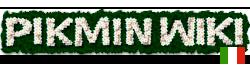 Pikmin Wiki