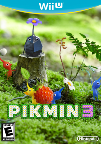 File:Pikmin3boxart.png