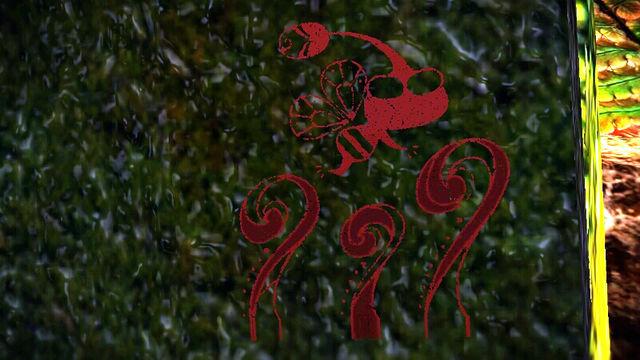 File:640px-Twilight River drawing bud.jpg