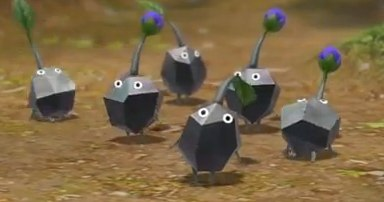 File:Rock-Pikmin1.jpg