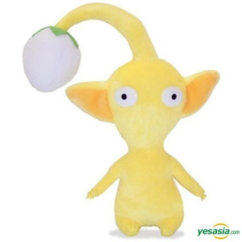 File:Budded yellow plushie.jpg