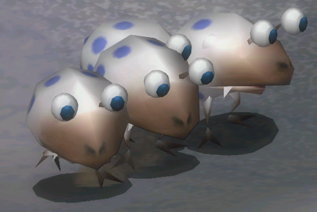 Datei:Snow Bulborb.png