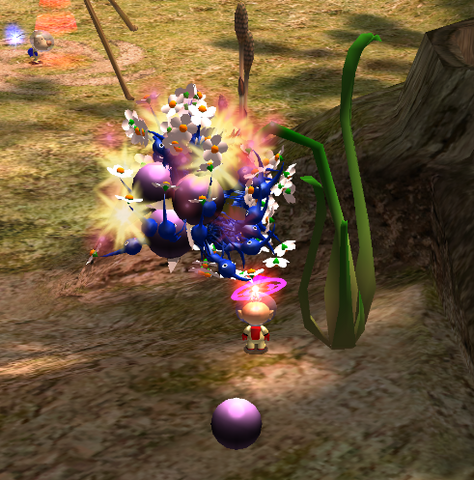 File:Burgeoning Spiderwort attack.png