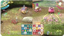 File:Bingo Battle 3.png