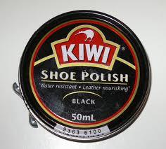 File:Kiwi shoe polish.jpg
