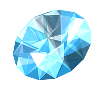 File:Regal Diamond.png