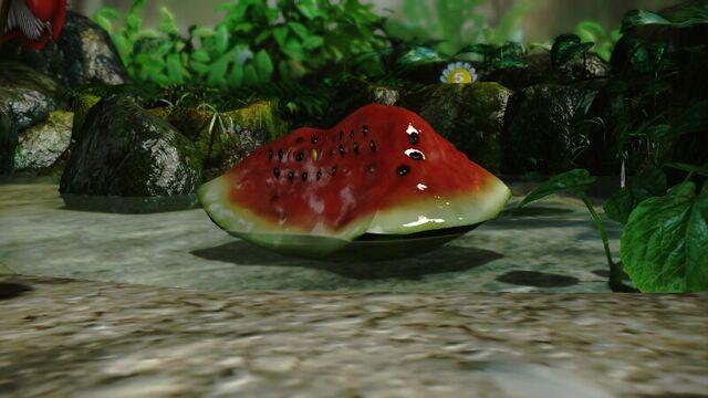 File:00fruitwatermelon.jpg