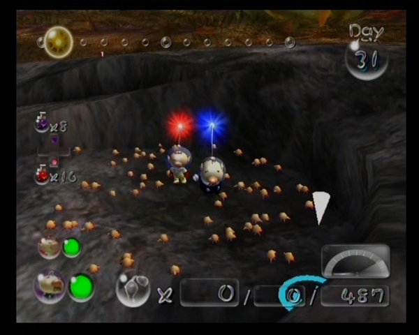 File:Pikmin2Bugs.png