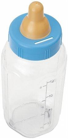 File:Baby Bottle.jpg