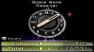 Space.Wave.Reciever