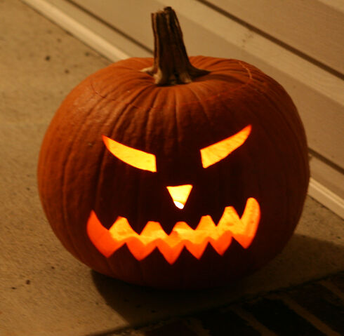 File:Jack-o-lantern.jpg