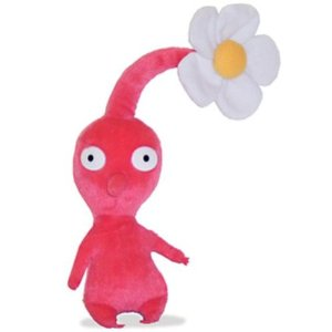 File:Flower Red Plushie.jpg