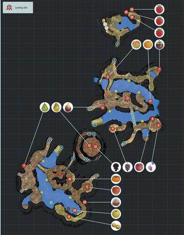File:Map ab 02 twilitghtriver.jpg