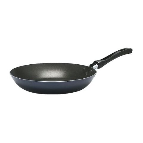 File:Frying Pan.jpg