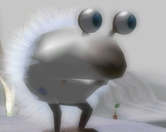 File:Hairy Bulborb.png