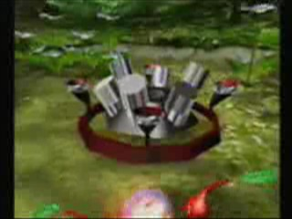 File:Engine pikmin 1.jpg