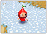 File:NI Wii ACPikminHat.jpg