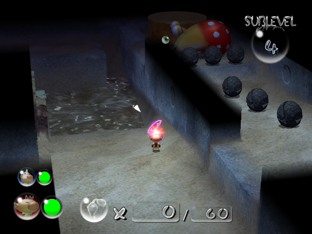 File:Pikmin2Unused Castle.png