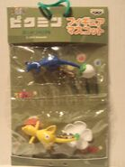 Large pikmin party supplies