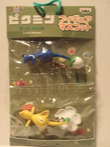 File:Large pikmin party supplies.jpg
